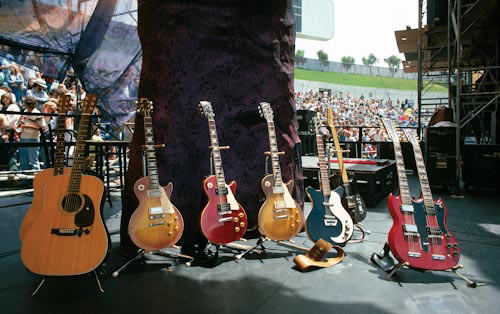 Jimmy Page S Guitars : jimmy page guitars the rolling stone years ~ Russianpoet.info Haus und Dekorationen