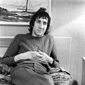 Thumbnail image for Pete Townshend – Page 22